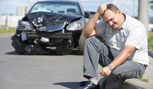 Commercial Auto Insurance - Commercial Vehicles |Business Insurance Los Angeles