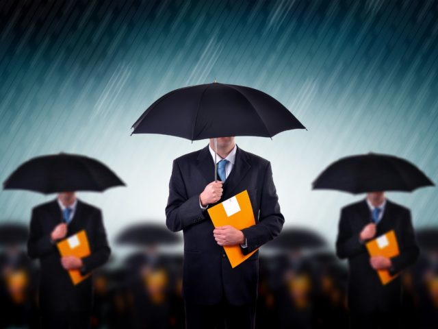 Umbrella Insurance Covers