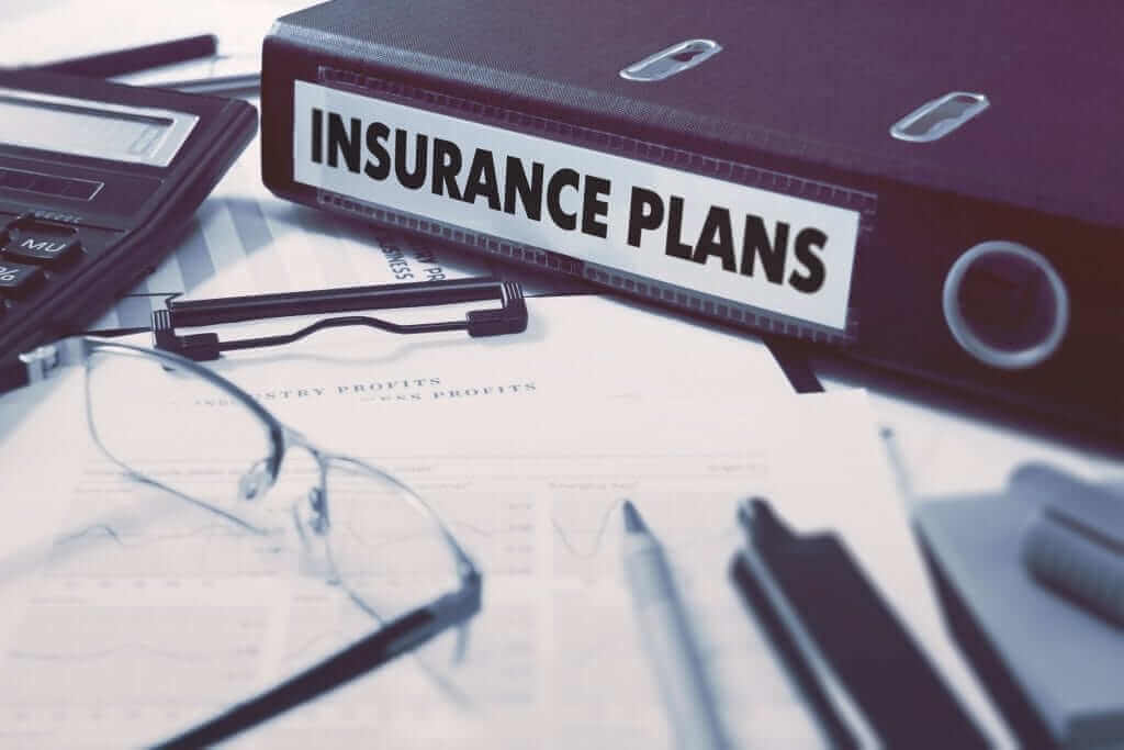 Business Insurance Los Angeles